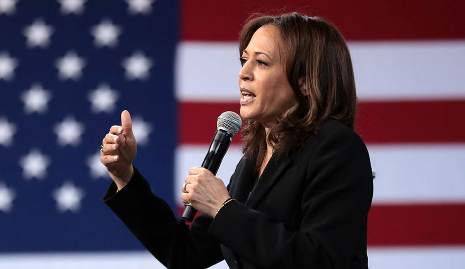kamala-harris-related